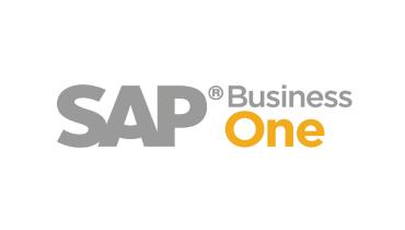 SAP BUSINESS ONE - Software ERP de Gestión Empresarial Integrado para la completa visibilidad de su Negocio