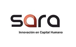 Software de Nómina | Software de Gestión Recursos Humanos | SARA