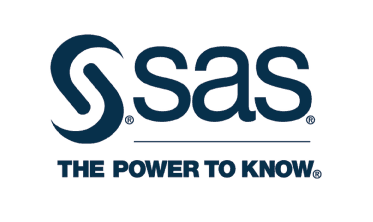 SAS® Data Management - Software de Integración, Calidad y Gobierno de Datos Empresariales