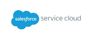 Software de Servicio al Cliente | PQRS | Service Cloud | CRM