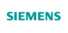 Software Manufactura | Software Sector Manufactura | Siemens MOM