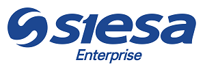 SIESA ENTERPRISE  - SCM (Supply Chain Management)