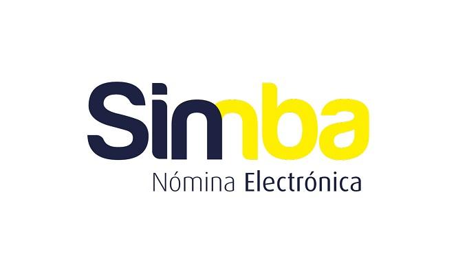 Simba Nómina Electrónica | Software de Recursos Humanos y Nómina