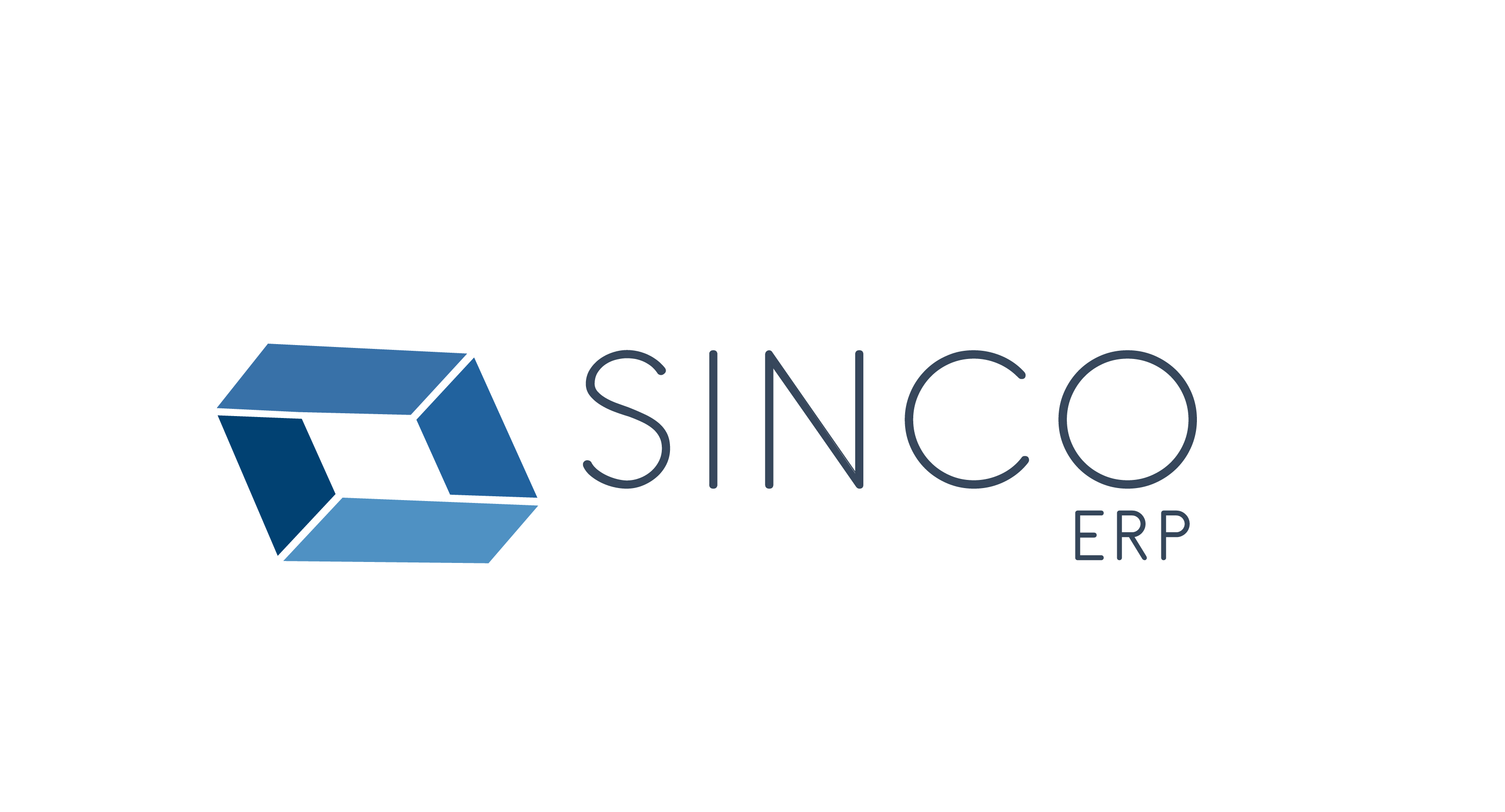 SINCO ERP - Software de Gestión Especializado para Constructoras