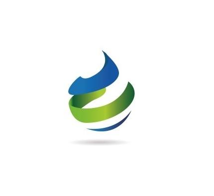 GESTIÓN DE RESERVAS, ACCESO Y AFORO - Sistema de Gestión de Reservas, Acceso y Aforo para Establecimientos Públicos y Privados