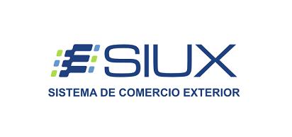 SIUX - Software para Comercio Exterior