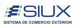 Software para Comercio Exterior | |SIUX | TLM