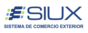 SOFTWARE PARA COMERCIO EXTERIOR COLOMBIA - SIUX TLM - Sistema de Comercio Exterior