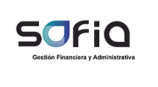 Sofia | Software Administrativo | Contable | Financiero | ERP