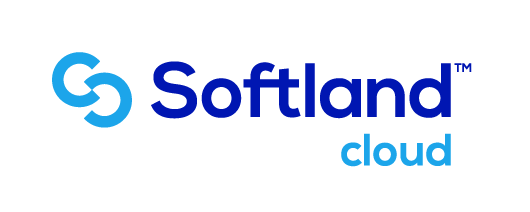 Softland ERP Cloud  - La Solución de Software ERP para Gestión Empresarial, Disponible en la Nube