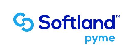 Software Administrativo y Contable   Software para Pymes