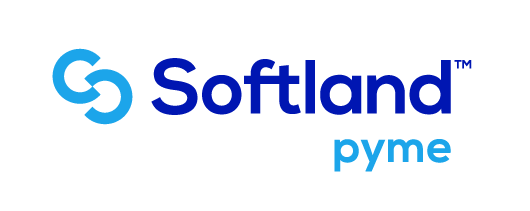 Software Contable, Sistema Contable para Pymes - SOFTLAND PYME