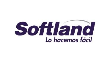 SOFTLAND FACTURACIÓN ELECTRÓNICA - Software de Facturación Electrónica para la Pequeña y Mediana Empresa a Bajo Costo