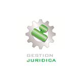 Software Jurídica | Software para Abogado | CDI Software