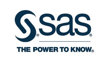 SAS® Viya  - Plataforma Analítica