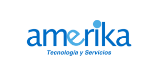 Software ERP | Sistemas ERP | Software Contable | Amerika