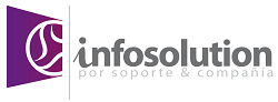 SOLUCIÓN PARA GESTIONAR ESTRATEGIAS DE CONFIABILIDAD DE ACTIVOS