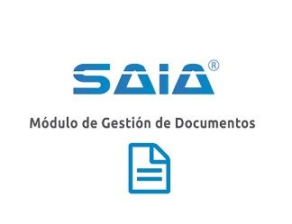 Software Gestión Documental en Colombia | Archivo | SAIA | Cero K