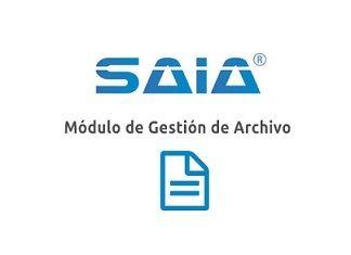 Software Gestión Documental en la Nube | Gestión Documenta online