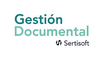 Software Gestión Documental | Software de Correspondencia,Archivo