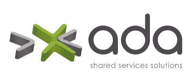 Servicios de Datacenter, Teletrabajo, Escritorios remotos, Hosting y Cloud Computing