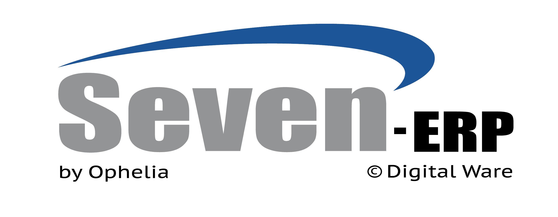Seven-ERP  - Software Administrativo ERP y de Gestión Financiera en la nube, basado en procesos con BPM nativo
