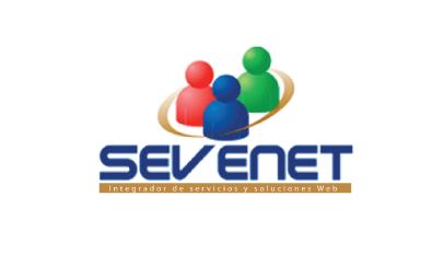 Sevenet Flujos de Trabajo - Gestión de Flujo de Documentos y Correspondencia