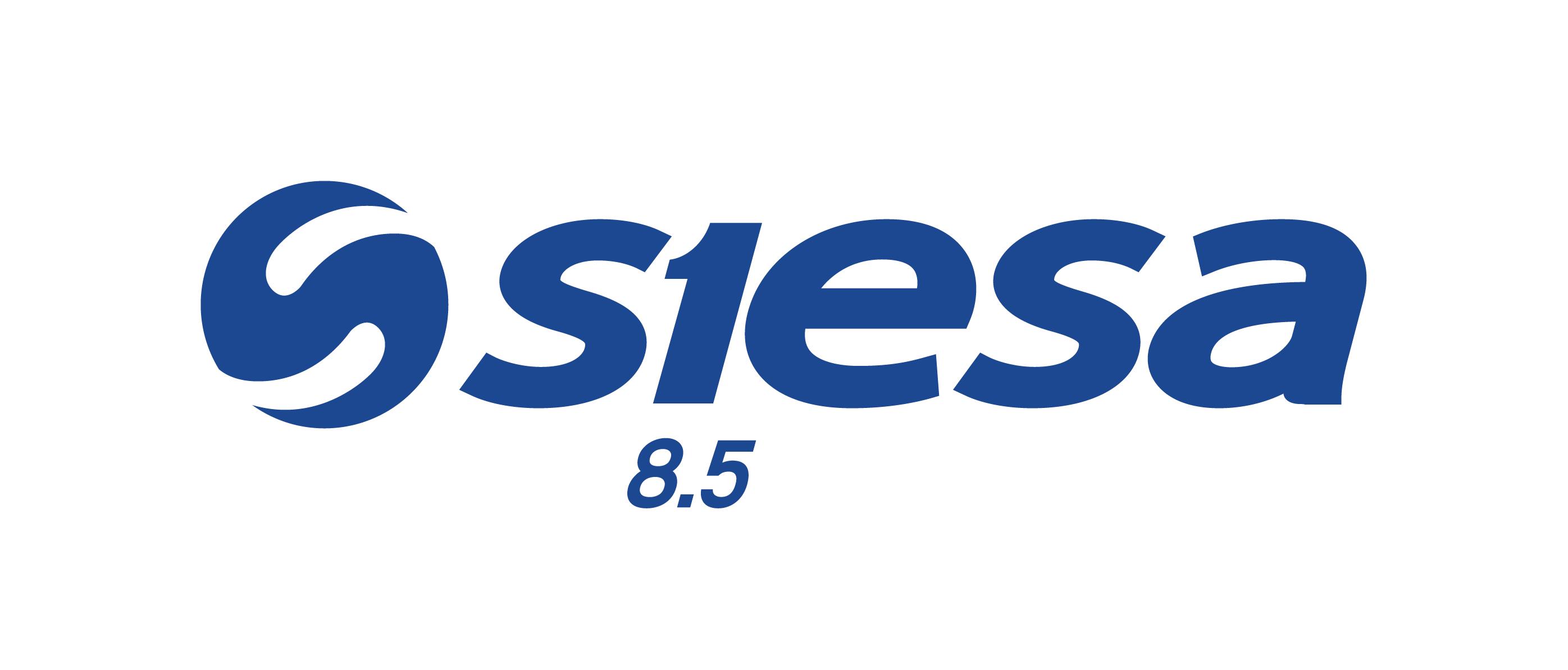 Siesa 8.5 - Sistema Integral de Información Empresarial