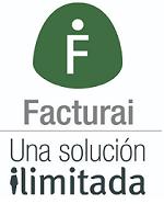 Software de Facturación Electrónica   Facturai   ilimitada