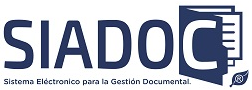 Software de Gestión Documental |SIADOC® | Siscomputo Ltda.