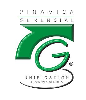 DINÁMICA GERENCIAL UNIFICACION HISTORIA CLINICA COLOMBIA
