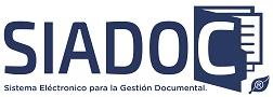 SOFTWARE GESTIÓN DOCUMENTAL, ARCHIVOS, CORRESPONDENCIA SIADOC COL