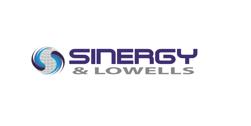 SINERGY & LOWELLS - HCM
