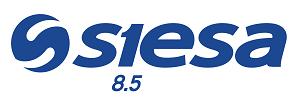 SIESA 8.5 - Sistema Integral de Nómina y Gestión Humana