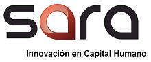SARA - Sistema de Administración de Gestión Humana