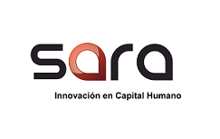 Software de Nómina | Software de Recursos Humanos | SARA