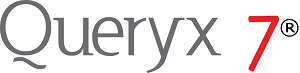 Queryx 7® - SQL - HCM & Payroll