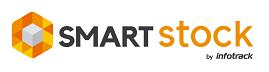 SmartStock - Software de Administración y Gestión de Inventarios