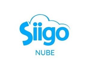 Siigo | Software Contable en la Nube | Software Contable Pymes