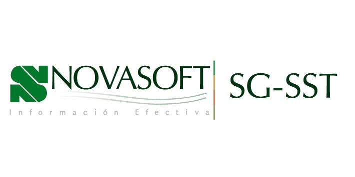 SOFTWARE PARA SALUD OCUPACIONAL - NOVASOFT GTH BOGOTA COLOMBIA