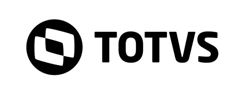 Software para Manufactura | Soluciones para Manufactura | Totvs