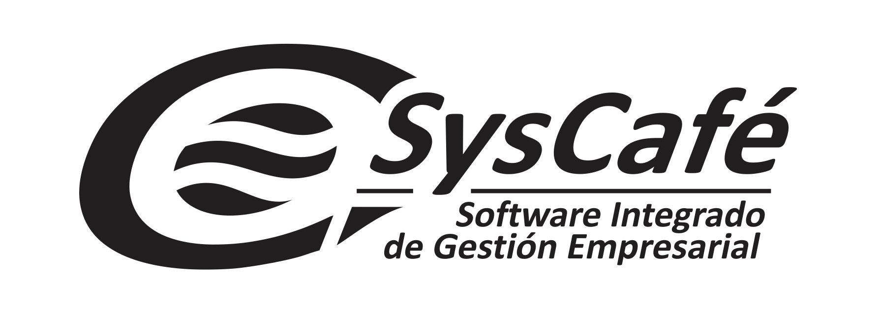 Software Sector Solidario | Software para Cooperativas | SysCafé