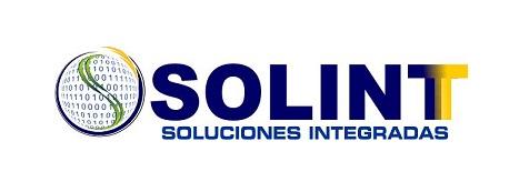 SOLINT MÓDULO INTEGRAL - Gestión Integrada en el Inventarios de Medicamentos – Incluye Modulo Logístico para la Bodegas