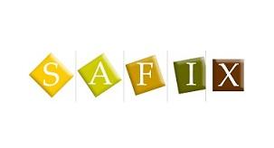 ERP SAFIX  - Sistema de Información Administrativo y Gerencial Integrado para Medianas y Grandes Organizaciones