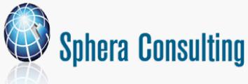 Sphera Consulting S.A.S. - Implementación del Sistema de Planeación y Control de la Gestión