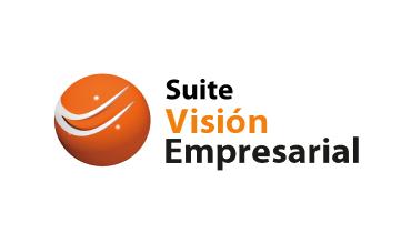 Suite Visión Empresarial  - Software de Gestión de Calidad (SGC)