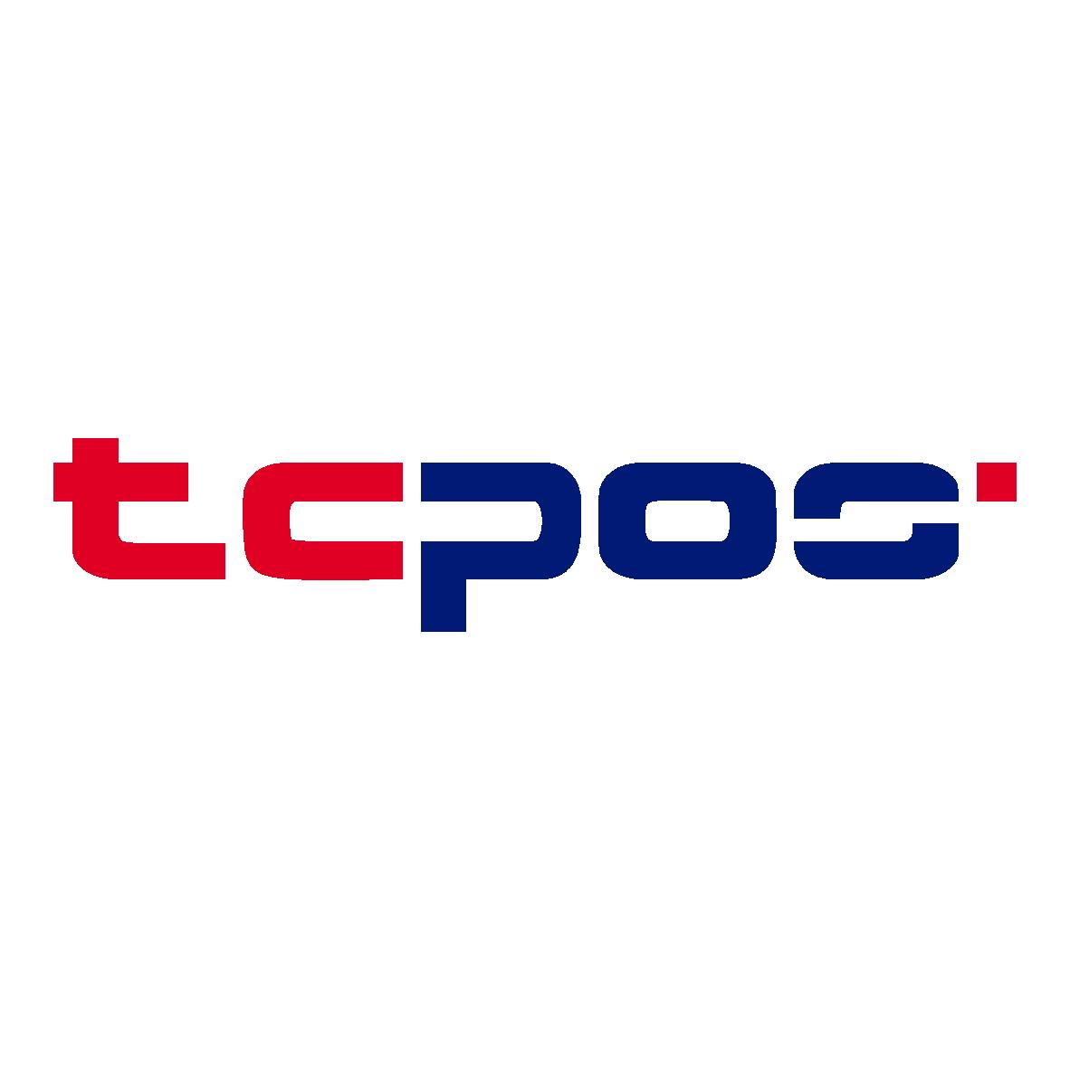 SOFTWARE POS PUNTO DE VENTAS HOSPITALIDAD Y RESTAURANTES - TCPOS