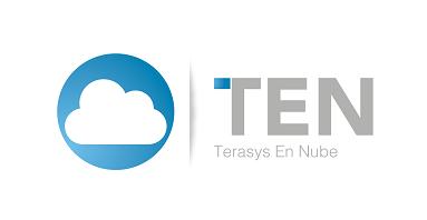 TEN Terasys en Nube