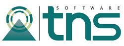 Visual TNS - Administración de Personal y Nómina – Avalado UGPP