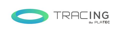 TRACING  - Software para el Control de Materia Prima en Sectores Industrial y Agroindustrial